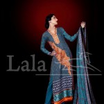 Kesa Winter Collection 2012-13 For Women by Lala Textiles (8)