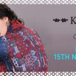 Khaadi Pre Latest Fall Winter Dresses Collection 2012-13 For Women (5)