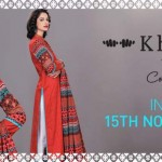 Khaadi Pre Latest Fall Winter Dresses Collection 2012-13 For Women (7)
