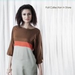 Latest Formal wear Winter dresses 2012-13 for Women By Sheep (1)