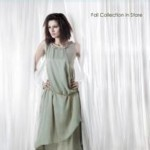 Latest Formal wear Winter dresses 2012-13 for Women By Sheep (2)
