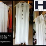 Latest Hasina Khanani Casual Wear Collection 2012-13 For Women (1)