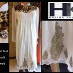 Latest Hasina Khanani Casual Wear Collection 2012-13 For Women (2)