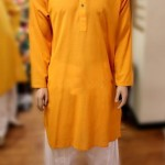 Latest Kurta Shalwar Collection 2012