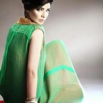 Latest Lajna Winter Dress Formal weear Collection 2012-2013 For Women (5)