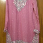 Latest Party Wear Dresses 2012-2013 For Women By Marium Collection (8)