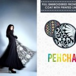 Latest Pehchan Casual wear Winter Dress Collection 2012-13 for Women (2)
