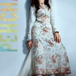 Latest Pehchan Casual wear Winter Dress Collection 2012-13 for Women (3)