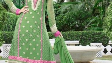 Latest Terrific Winter Shalwar Kameez Designs 2012-13 By Natasha Couture 001