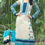 Latest Terrific Winter Shalwar Kameez Designs 2012-13 By Natasha Couture 003