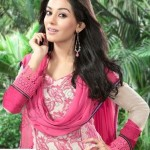 Latest Terrific Winter Shalwar Kameez Designs 2012-13 By Natasha Couture 004
