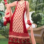 Latest Terrific Winter Shalwar Kameez Designs 2012-13 By Natasha Couture 007
