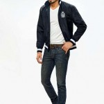 Mens Shirts Sweaters Jackets Winter dresses 2012 by BIG