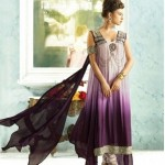 Nakshatra Latest Formal wear outfits 2012-13 For women & Girl (1)