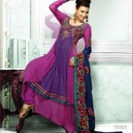 Nakshatra Latest Formal wear outfits 2012-13 For women & Girl