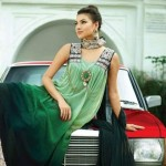 Nakshatra Latest Formal wear outfits 2012-13 For women & Girl (2)