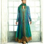 Nakshatra Latest Formal wear outfits 2012-13 For women & Girl (3)