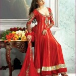 Nakshatra Latest Formal wear outfits 2012-13 For women & Girl (4)