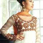 Nakshatra Latest Formal wear outfits 2012-13 For women & Girl (5)