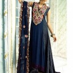 Nakshatra Latest Formal wear outfits 2012-13 For women & Girl (8)