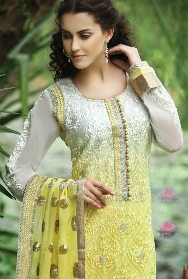 Natasha Couture Latest Shalwar Kameez Collection 2012-13 for Girls and women (12)
