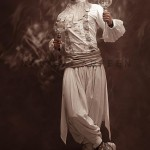 Naushemian Latest Groom Dresses 2012-2013 For Men