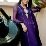 Naushemian New Formal Wear Winter Collection 2012-13 for Women (4)