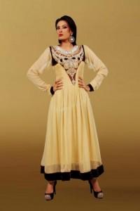New Formal Wear Dress Collection 2012-13 for Women By Maysoon (2)