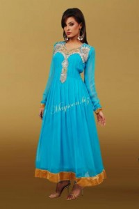 New Formal Wear Dress Collection 2012-13 for Women By Maysoon (3)