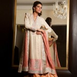New Formal Wear Winter Collection 2012-13 By Nida Azwer (4)
