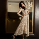 New Formal Wear Winter Collection 2012-13 By Nida Azwer (5)