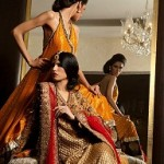 New Formal Wear Winter Collection 2012-13 By Nida Azwer (8)