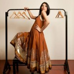 New Formal Wear Winter Collection 2012-13 By Nida Azwer (9)