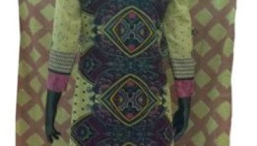 New Winter Star Classic Khaddar Collection 2012-13 By Naveed Nawaz Textiles 001