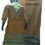 New Winter Star Classic Khaddar Collection 2012-13 By Naveed Nawaz Textiles 002
