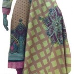 New Winter Star Classic Khaddar Collection 2012-13 By Naveed Nawaz Textiles 003
