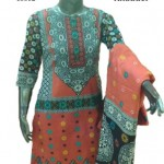 New Winter Star Classic Khaddar Collection 2012-13 By Naveed Nawaz Textiles 006