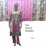 New Winter Star Classic Khaddar Collection 2012-13 By Naveed Nawaz Textiles 007