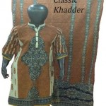 New Winter Star Classic Khaddar Collection 2012-13 By Naveed Nawaz Textiles 008