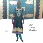 New Winter Star Classic Khaddar Collection 2012-13 By Naveed Nawaz Textiles 009