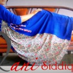 Rani Siddique Latest Winter Dress casual Collection 2012-13 For Women (3)