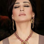 Reema Khan Jewelry Shoot 2012 By Ather Shahzad 002