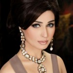 Reema Khan Jewelry Shoot 2012 By Ather Shahzad 003