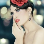 Reema Khan Jewelry Shoot 2012 By Ather Shahzad 004
