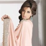 Rouge by Faraz Manan Couture Latest winter dresses and jewelry Collection 2012-2013 For Women 001