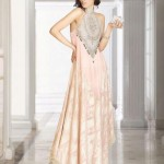 Rouge by Faraz Manan Couture Latest winter dresses and jewelry Collection 2012-2013 For Women 002