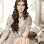 Rouge by Faraz Manan Couture Latest winter dresses and jewelry Collection 2012-2013 For Women 003