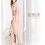 Rouge by Faraz Manan Couture Latest winter dresses and jewelry Collection 2012-2013 For Women 004