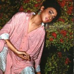 Sania Maskatiya latest Women wear Luxury Pret dress winter Collection 2012-13 (3)