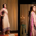 Shariq textiles Hot Khaddar Exclusive Winter Dresses 2012-13 For Girl (10)